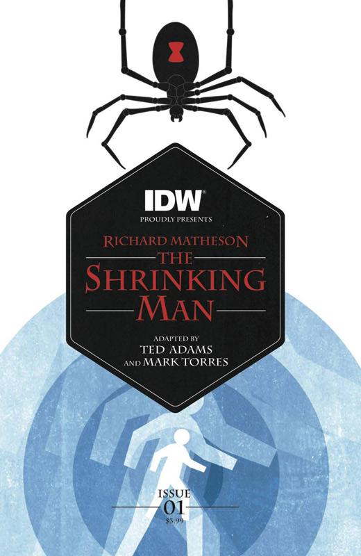 shrinking-man-#1