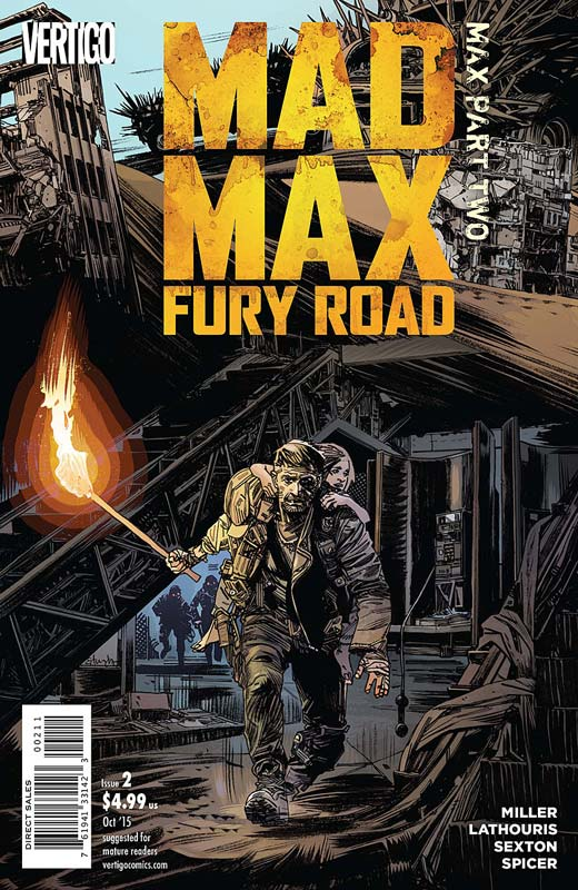 mad-max-fury-road-#2