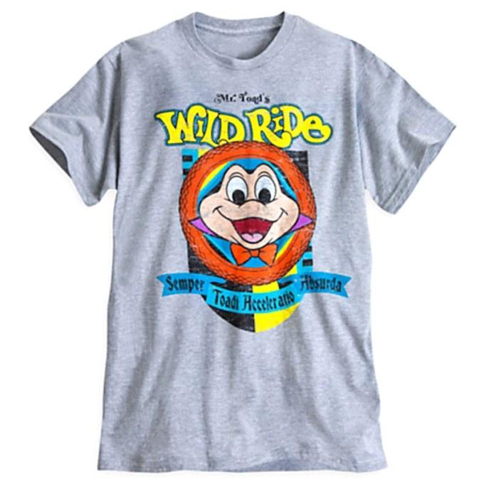 mr-taod-shirt