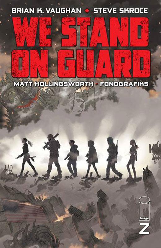 New Comic Book Reviews Week Of 8/5/15