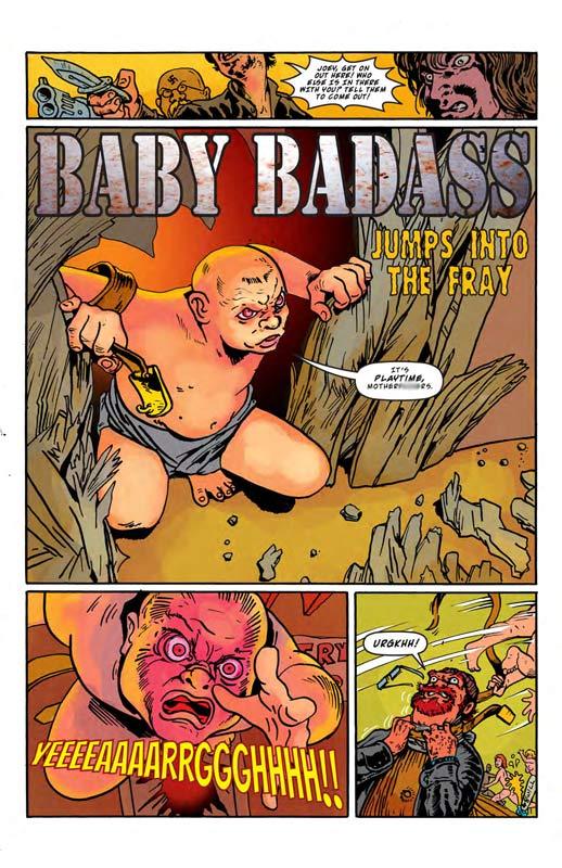 Baby_Badass_pg-12
