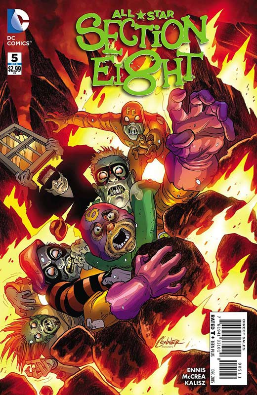 all-star-section-eight-#5