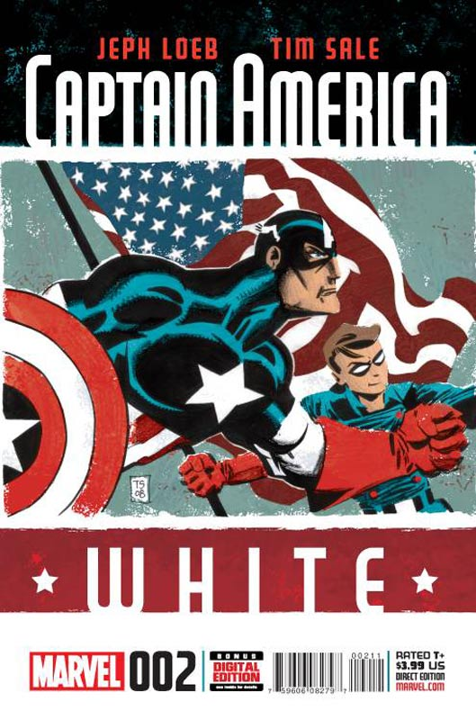 captain-america-white-#2