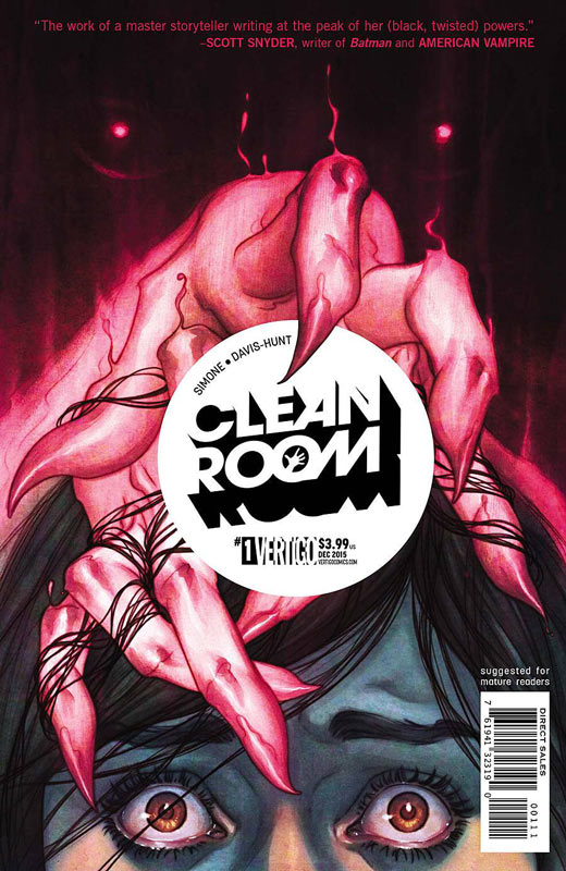 clean-room-#1