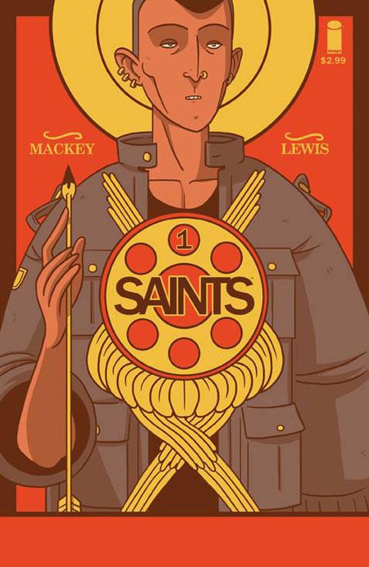 saints-#1