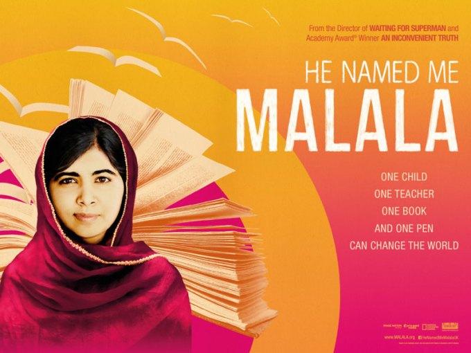 he-named-me-malala-poster