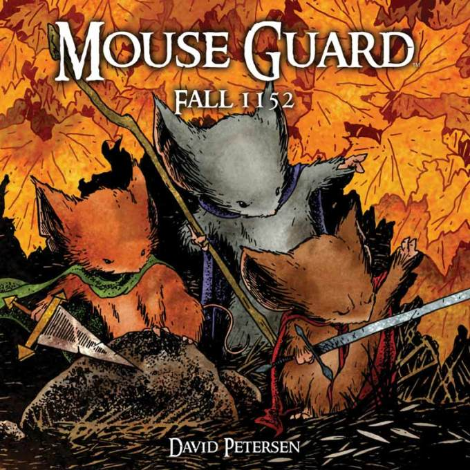 mouse-guard-