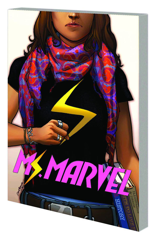 ms.-marvel-tp