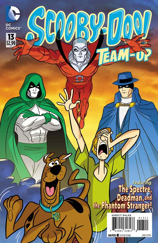 scooby-doo-team-up-#13