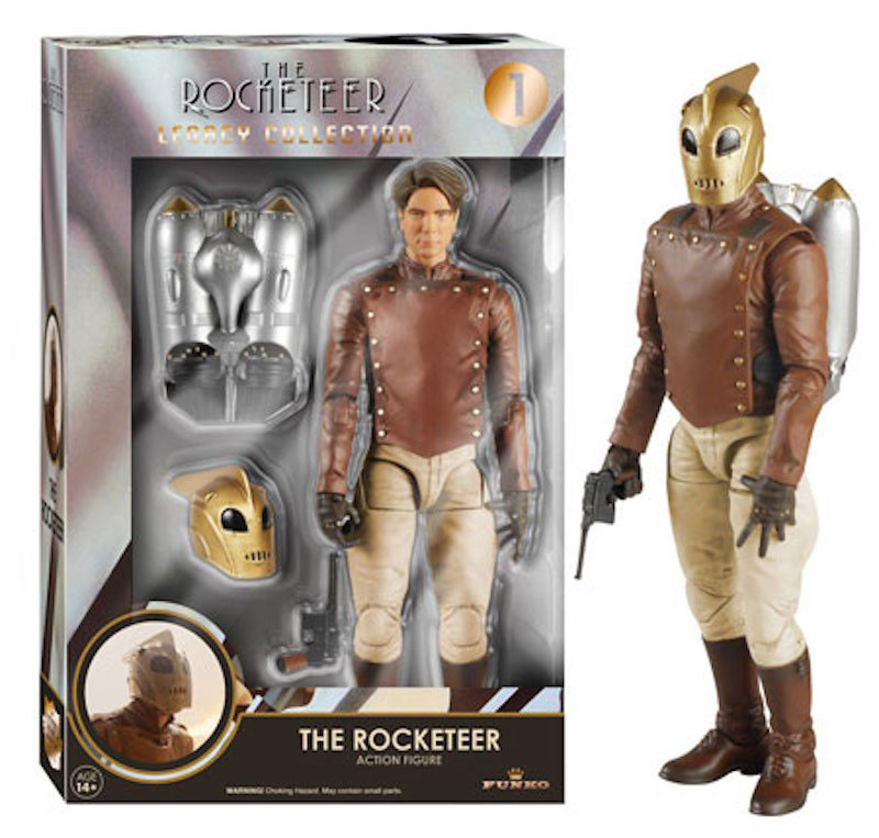 Funko-Rocketeer-Legacy-Collection
