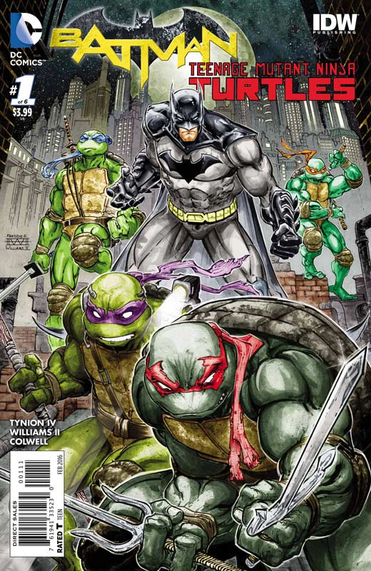 batman_teenage-mutant-ninja-turtles-#1