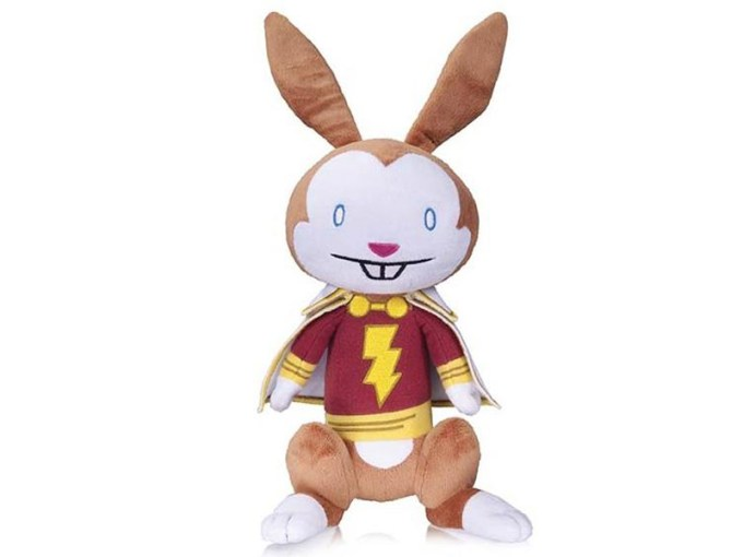 dc-superpet-plush-1