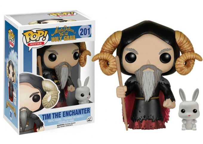 funko-pop-vinyl-monty-python-and-the-holy-grail-tim-the-enchanter-figure-2369-p[ekm]1000x713[ekm]