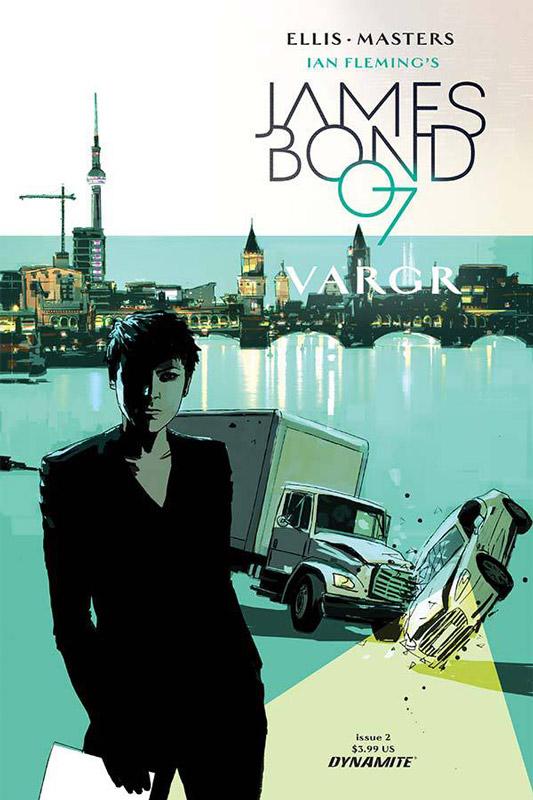 james-bond-#2
