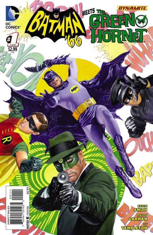 Batman_'66_Meets_The_Green_Hornet