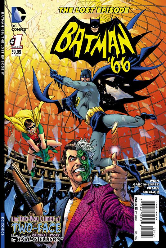 Batman_'66_The_Lost_Episode