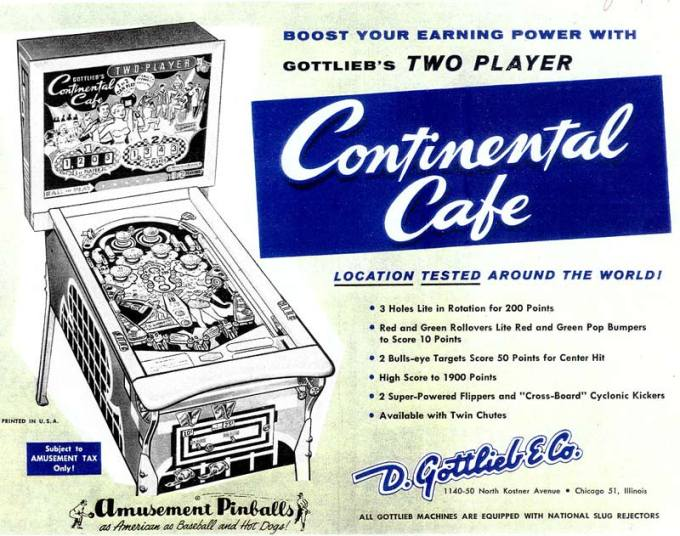 continental-cafe-1