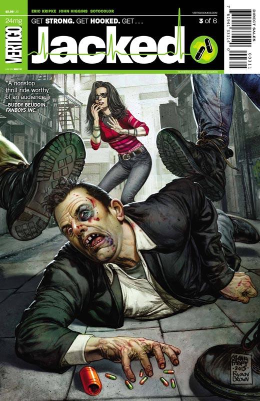 jacked-#3
