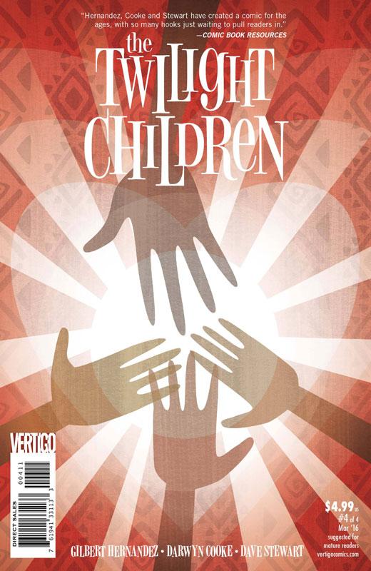 twilight-children-#4
