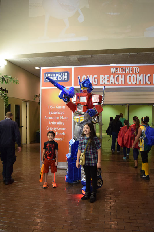 lbce-cosplay-24