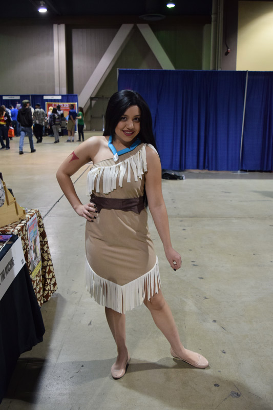 lbce-cosplay-30