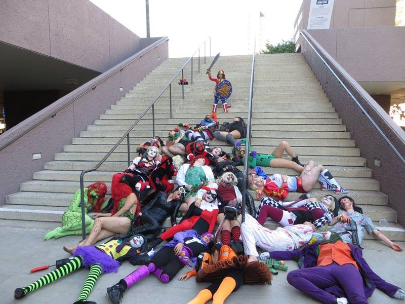 lbce-cosplay-4