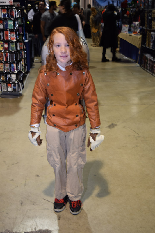 lbce-cosplay-8