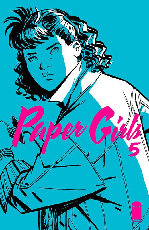 paper-girls-#5