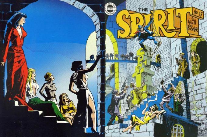 spirit-#17