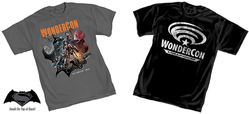 wc2016_exclusives_t-shirts