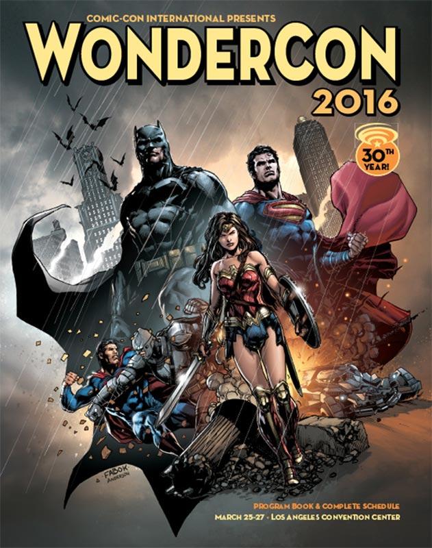 wondercon-2016-art