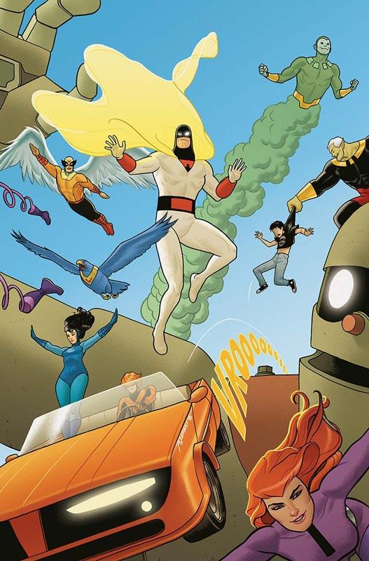 future-quest-#1-heroes-var