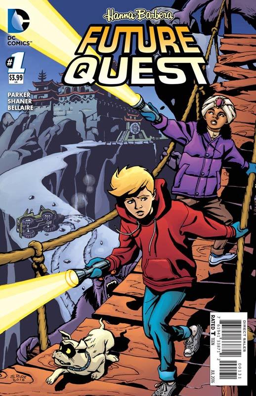 future-quest-#1-quest-var