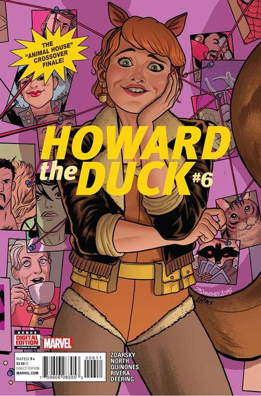 howard-the-duck-#6