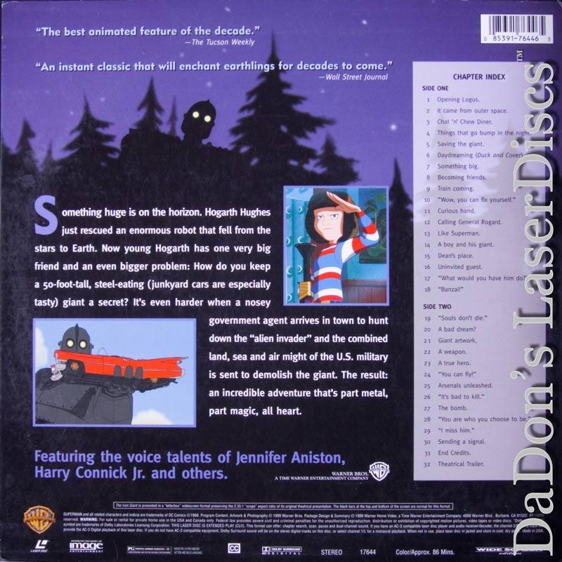 iron-giant-laserdisc-chapters