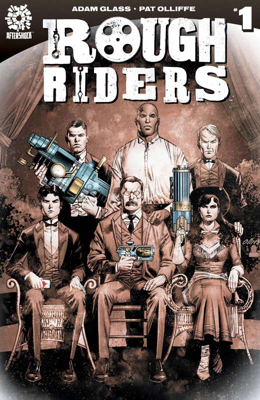 rough-riders-#1