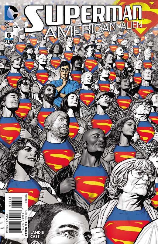 superman-american-alien-#6