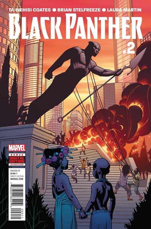 black-panther-#2