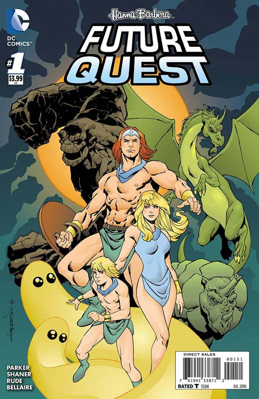future-quest-#1-Herculoids