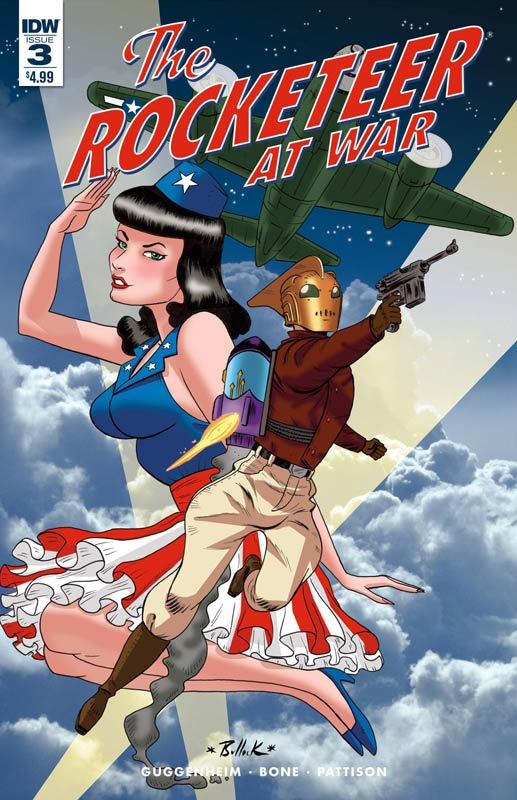 rocketeer-at-war-#3
