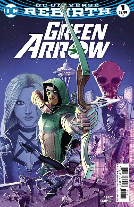 green-arrow-1