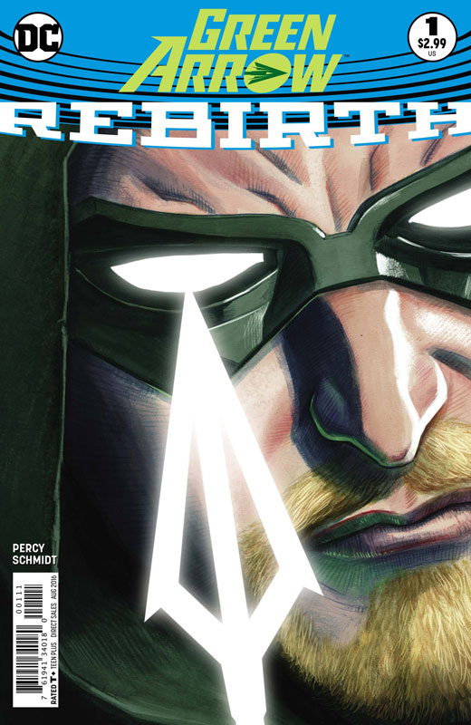 green-arrow-rebirth-#1