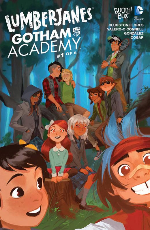 lumberjanes_gotham-academy-1