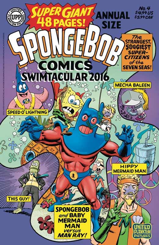 spongebob-swimtacular-2016