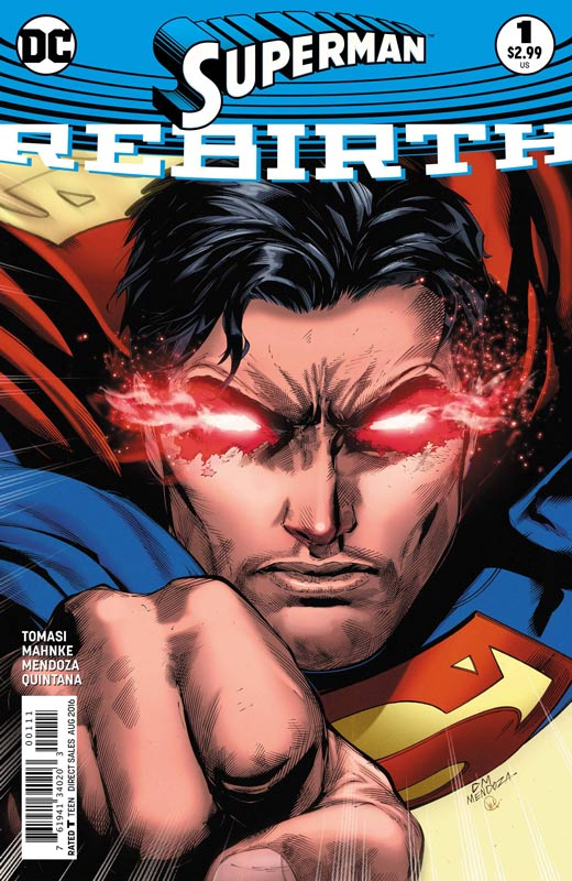 superman-rebirth-#1