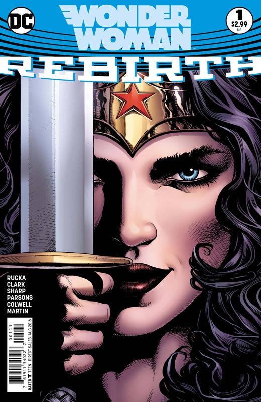 wonder-woman-rebirth-1