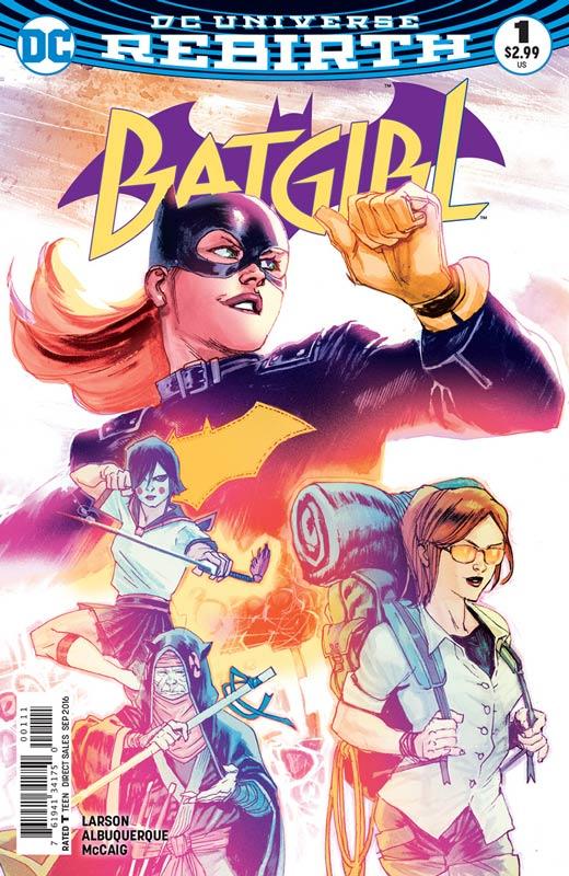batgirl-rebirth-#1