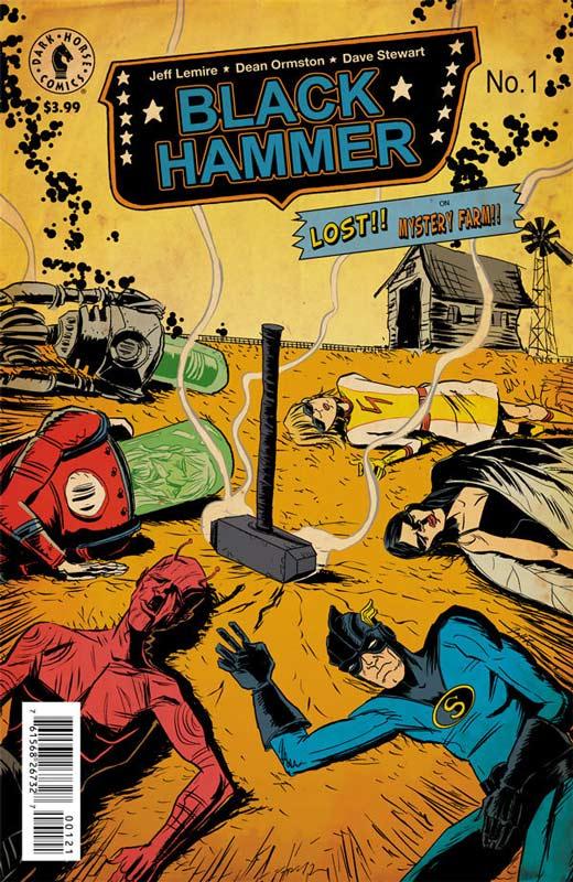 black-hammer-#1
