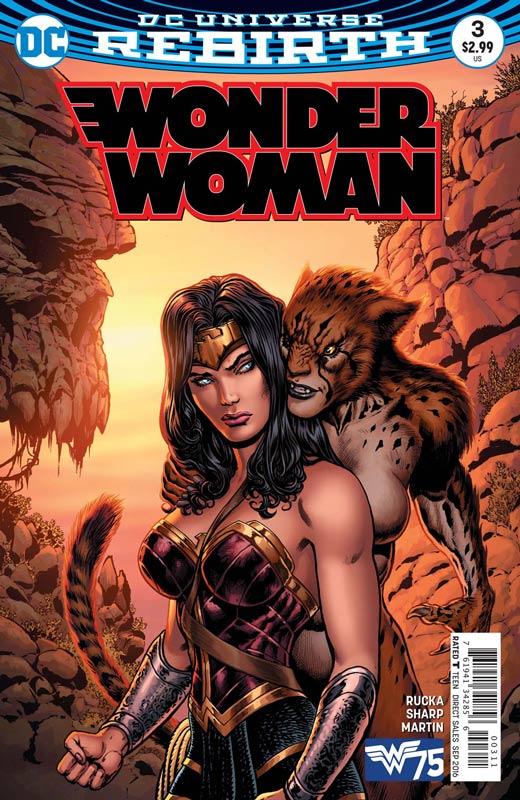 wonder-woman-#3