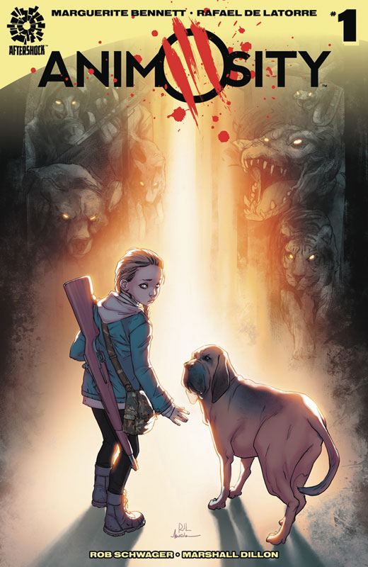 animosity-#1